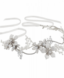 allessandria-floral-wedding-hair-vine -hp147-silver