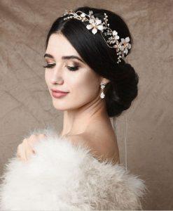allessandria-floral-wedding-hair-vine-hp147