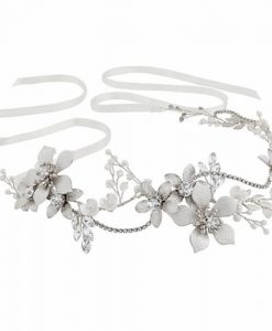 allessandria-floral-wedding-hair-vine-hp147-silver