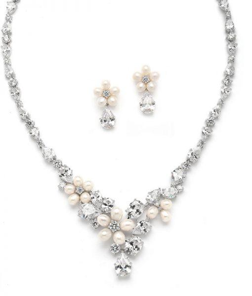 anoushka-cubic-zirconia-wedding-jewellery