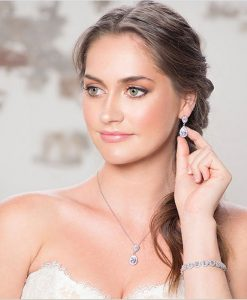ava-crystal-wedding-jewellery
