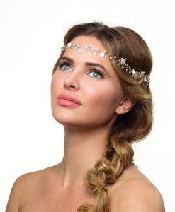 gold-floral-bridal-hair-vine-BB-215